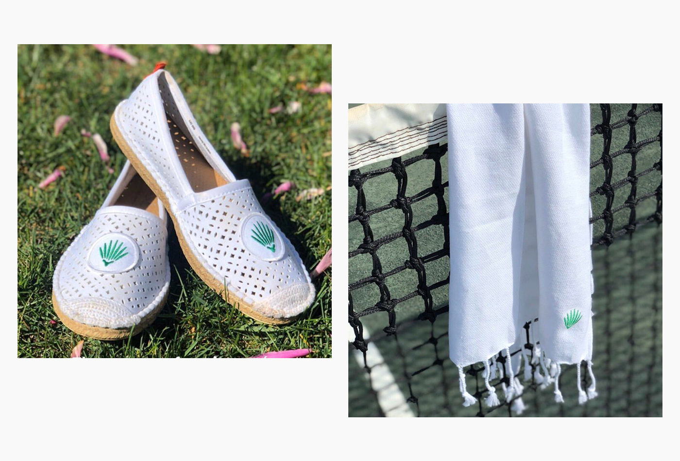 hedge-dress-polo-vacaliebres-hedgehog-logo-hat-cap-smarthers-branson-espedrillas-slippers