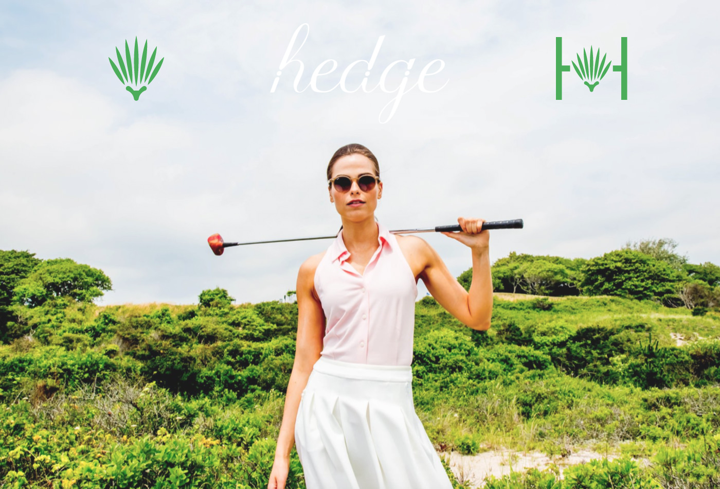 hedge-ny-golf-tennis-branding-hedgehog-icon-vacaliebres-1