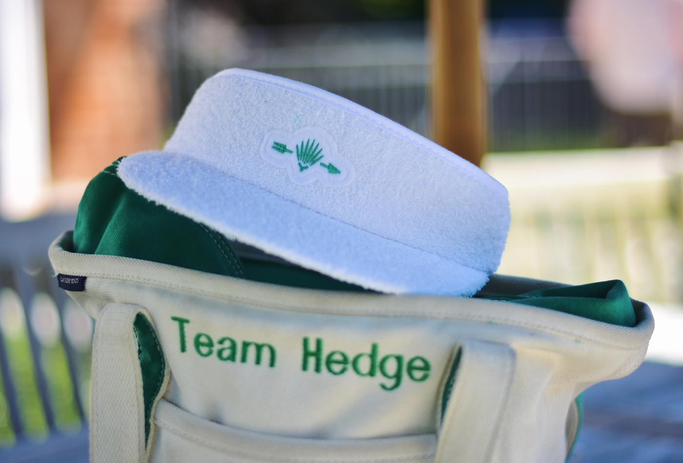 hedge-ny-golf-tennis-branding-hedgehog-icon-vacaliebres-hedgenyc-elegant