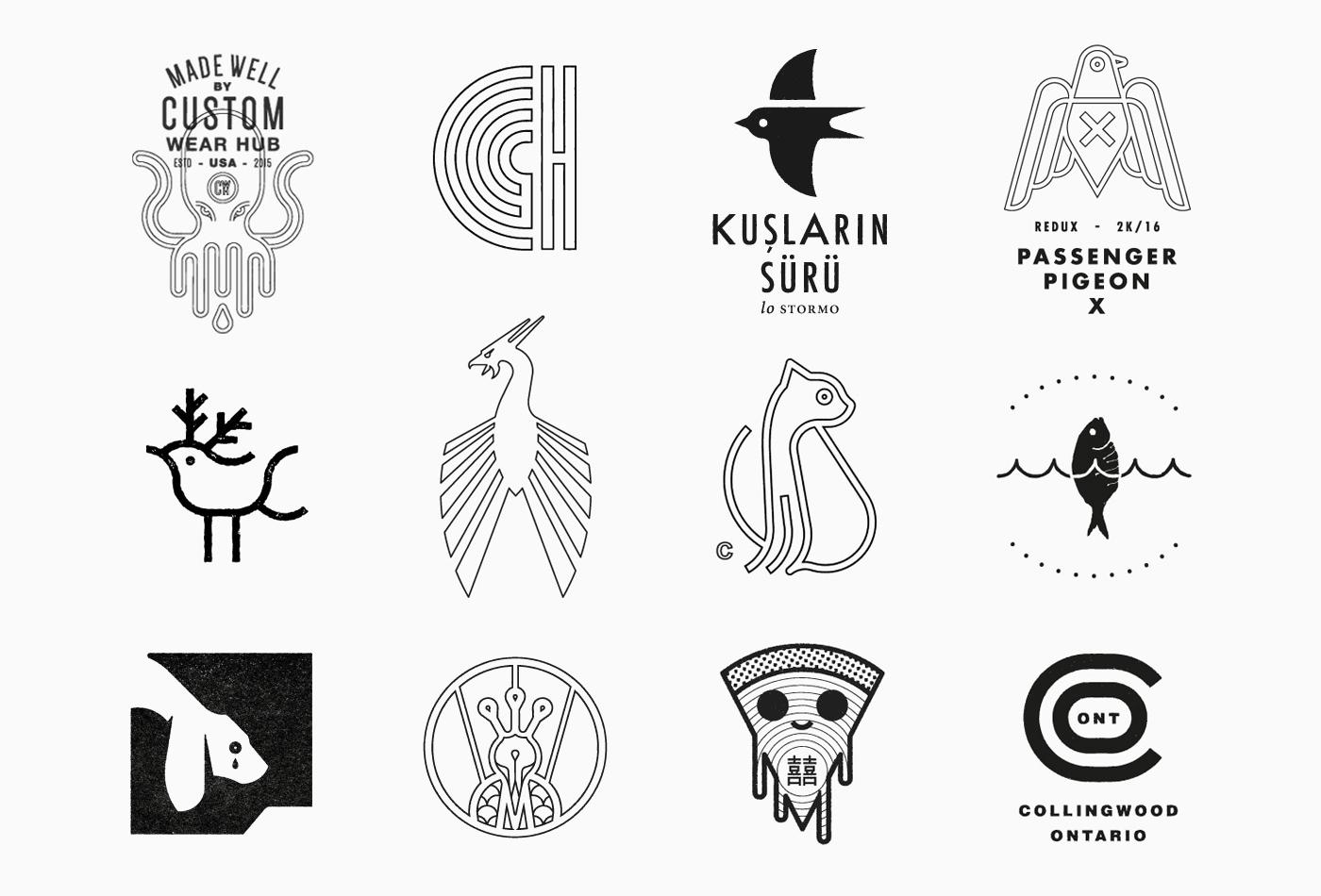 logo-logos-brand-branding-pittogramma-vacaliebres-marks-animals-mark2