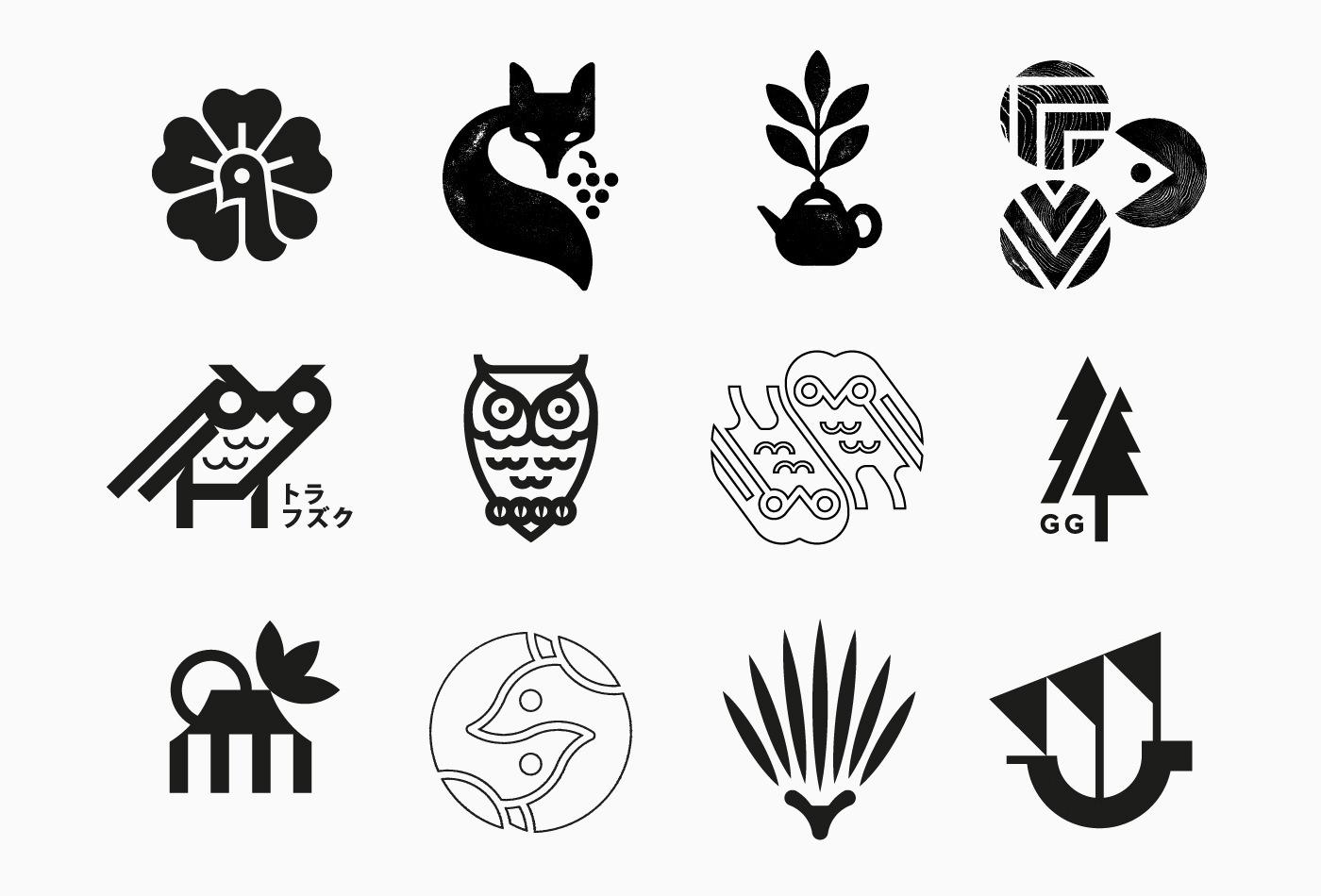 logomark-mark-logo-logos-logotype-brand-branding-pittogramma-vacaliebres-marks-pictograms-signs-picto-marks