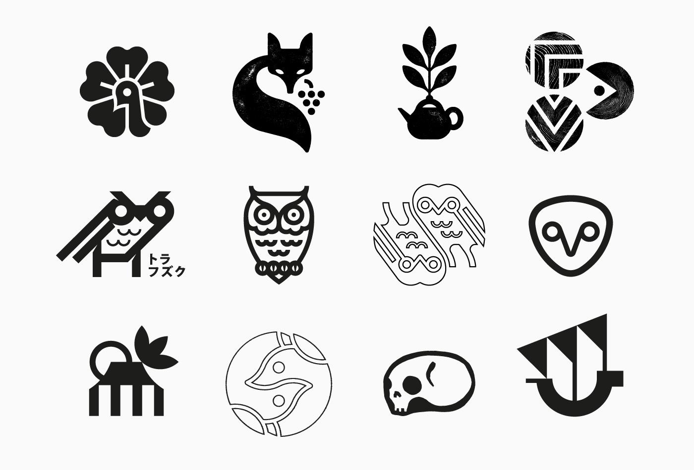 logomark-mark-logo-logos-logotype-brand-branding-pittogramma-vacaliebres-marks-pictograms-signs