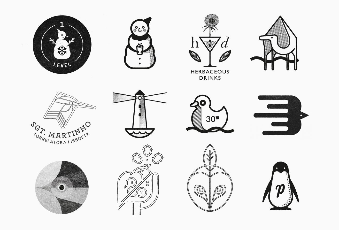 mark-logo-logos-logotype-brand-branding-pittogramma-vacaliebres-marks-pictogram-sign