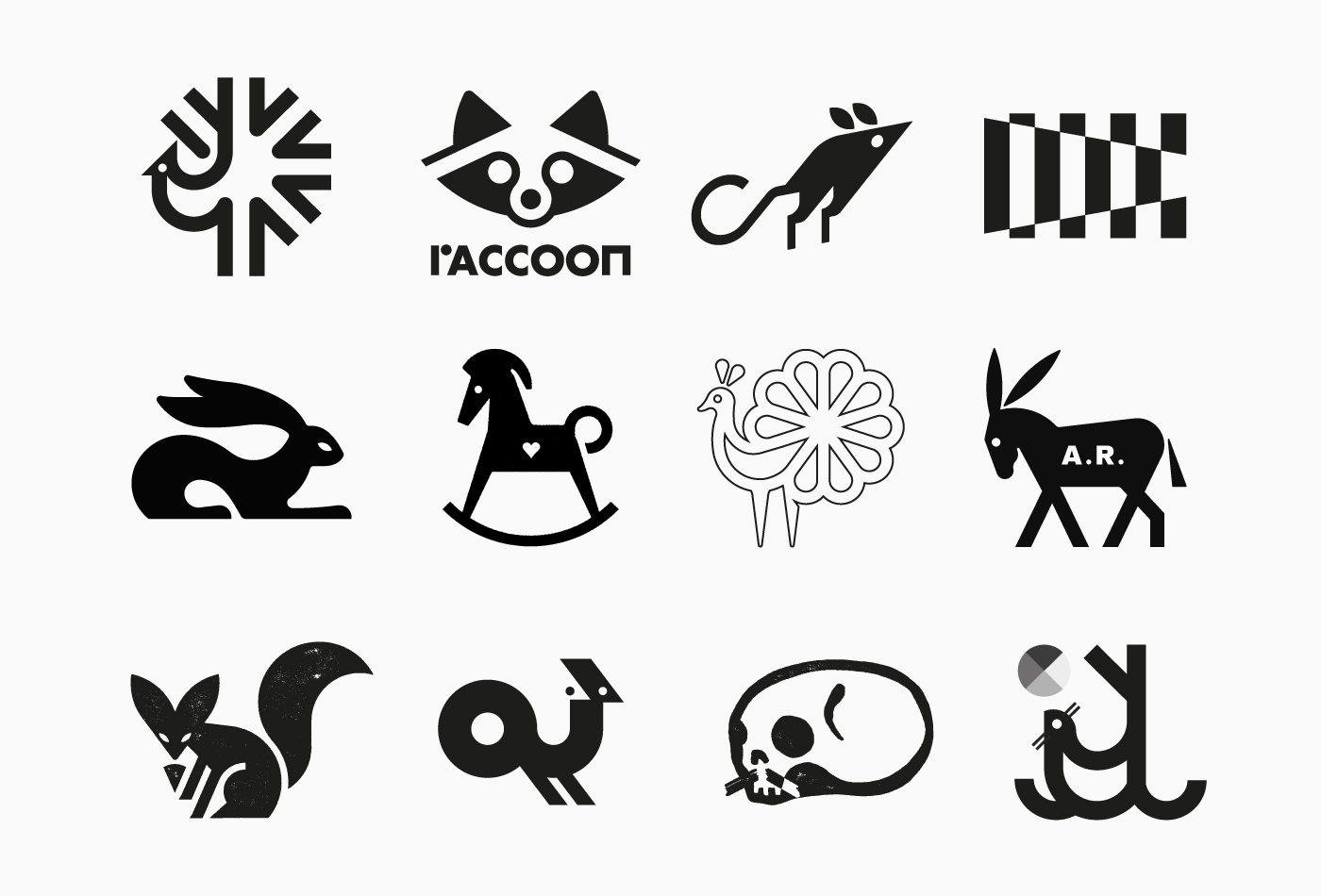 mark-logo-logos-logotype-brand-branding-pittogramma-vacaliebres-marks-pictograms-signs-icon-icons-symbols-symbol-logotype