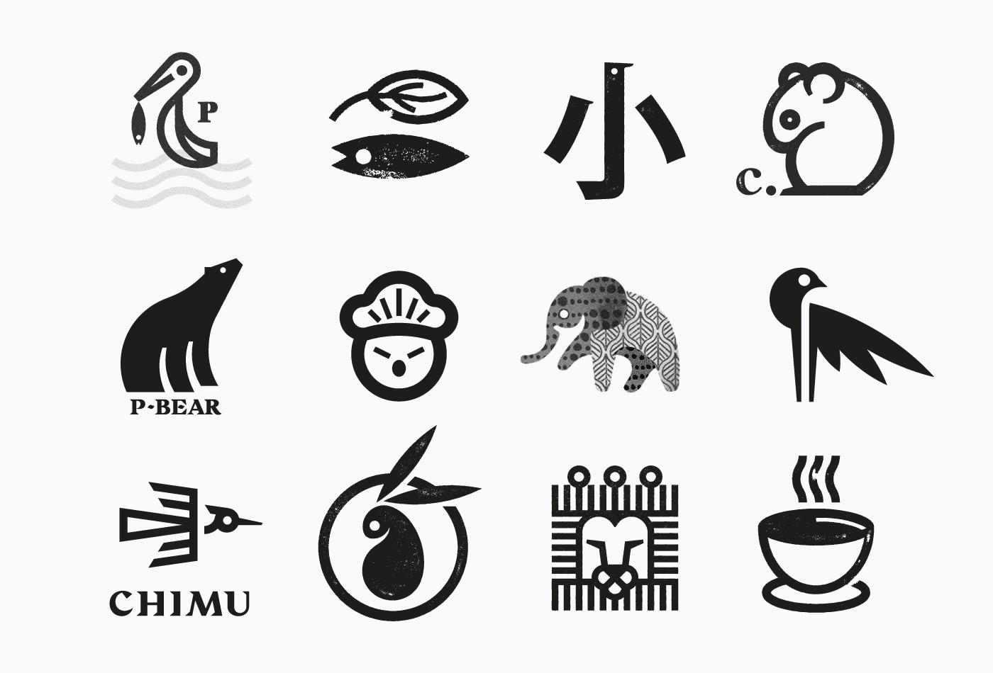mark-logo-logos-logotype-brand-branding-pittogramma-vacaliebres-marks-pictograms-signs