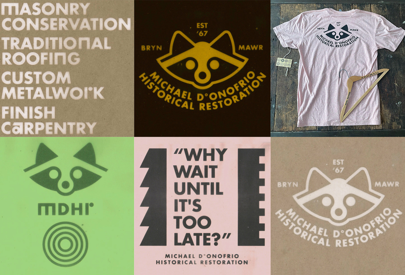 mdhr-historical-restoration-donofrio-michaeldonofrio-vacaliebres-markdonofrio-philly-mainline-tshirt-tees-azban-mascot