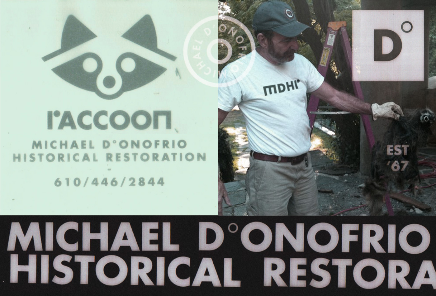 mdhr-historical-restoration-donofrio-michaeldonofrio-vacaliebres-markdonofrio-philly-mainline