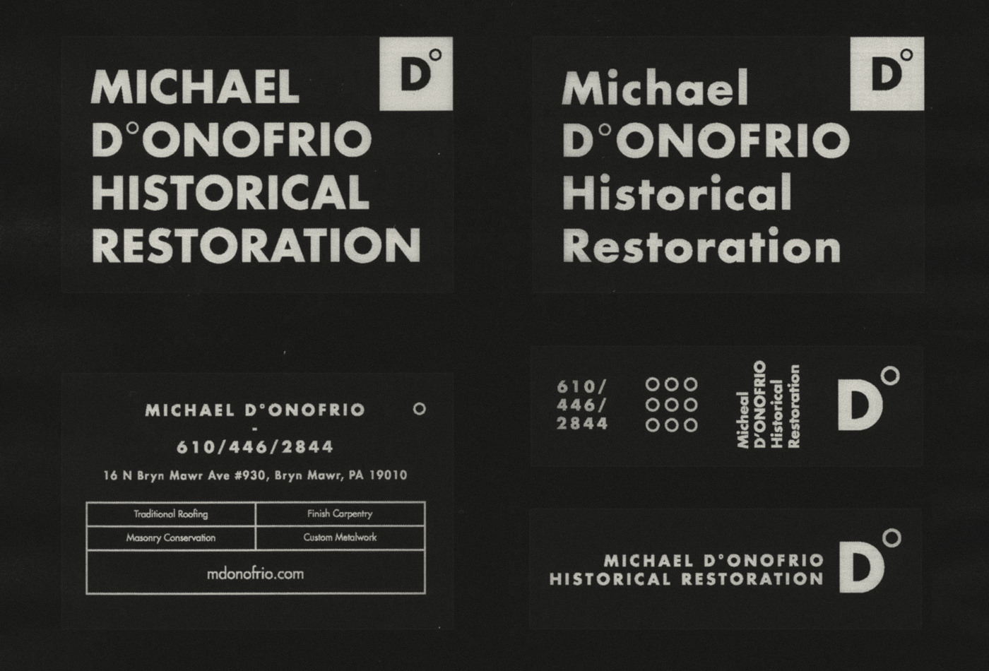 michael-donofrio-philadelphia-branding-vacaliebres