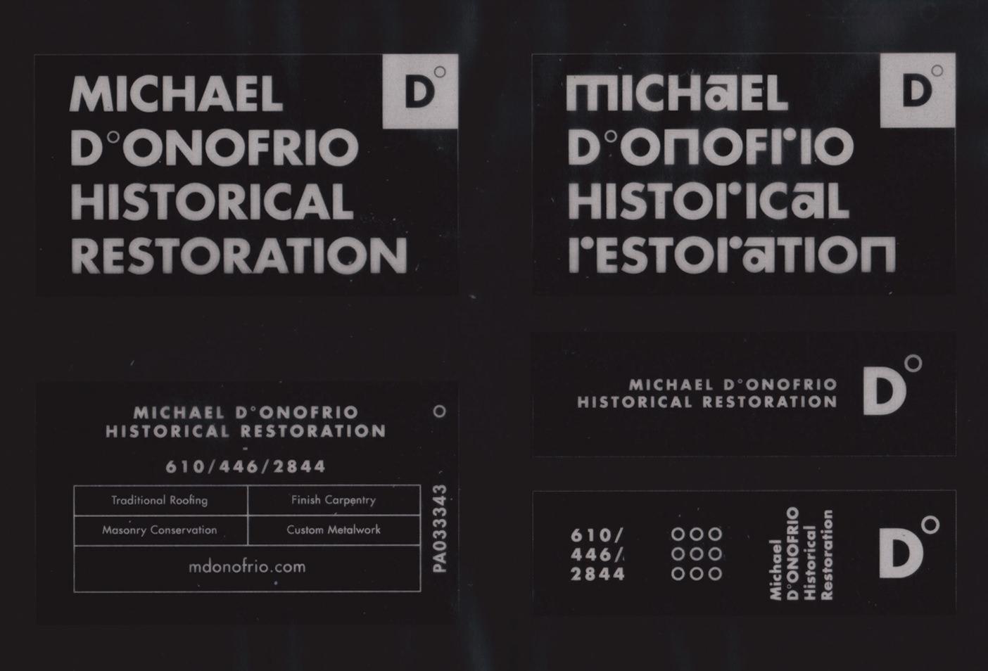 michael-donofrio-philadelphia-branding-vacaliebres-bcards