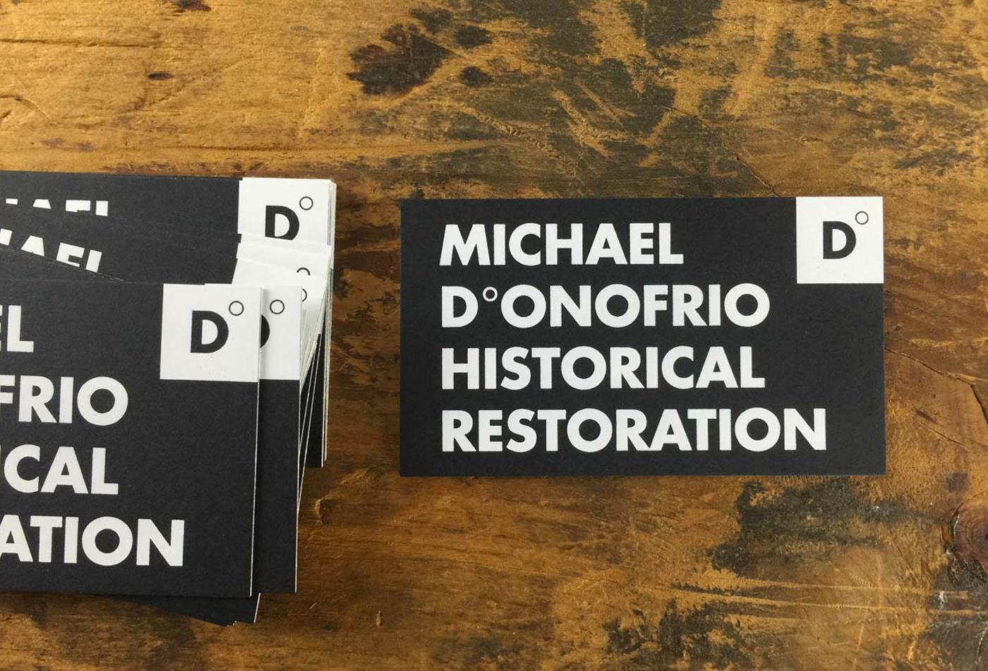 michael-donofrio-philadelphia-branding-vacaliebres-business-cards
