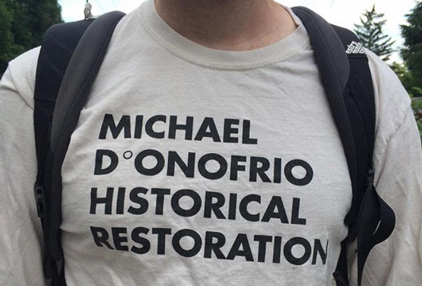 michael-donofrio-philadelphia-branding-vacaliebres-carpentry-tees