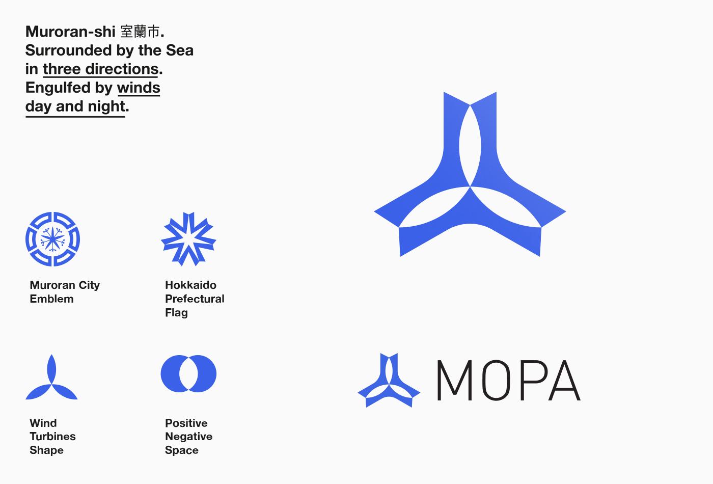 mopa-logo-vacaliebres-hokkaido-japan-logo-construction