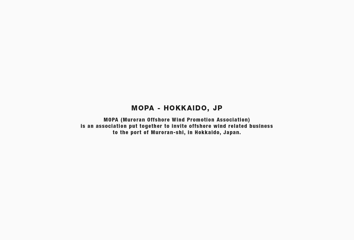 mopa-muroran-city-hokkaido-japan-branding-logo-vacaliebres-marks-trademarks-trademarks-japanese-signs-logos-branding-symbolprefecturelogoswind-nihon-wind-wind-turbines