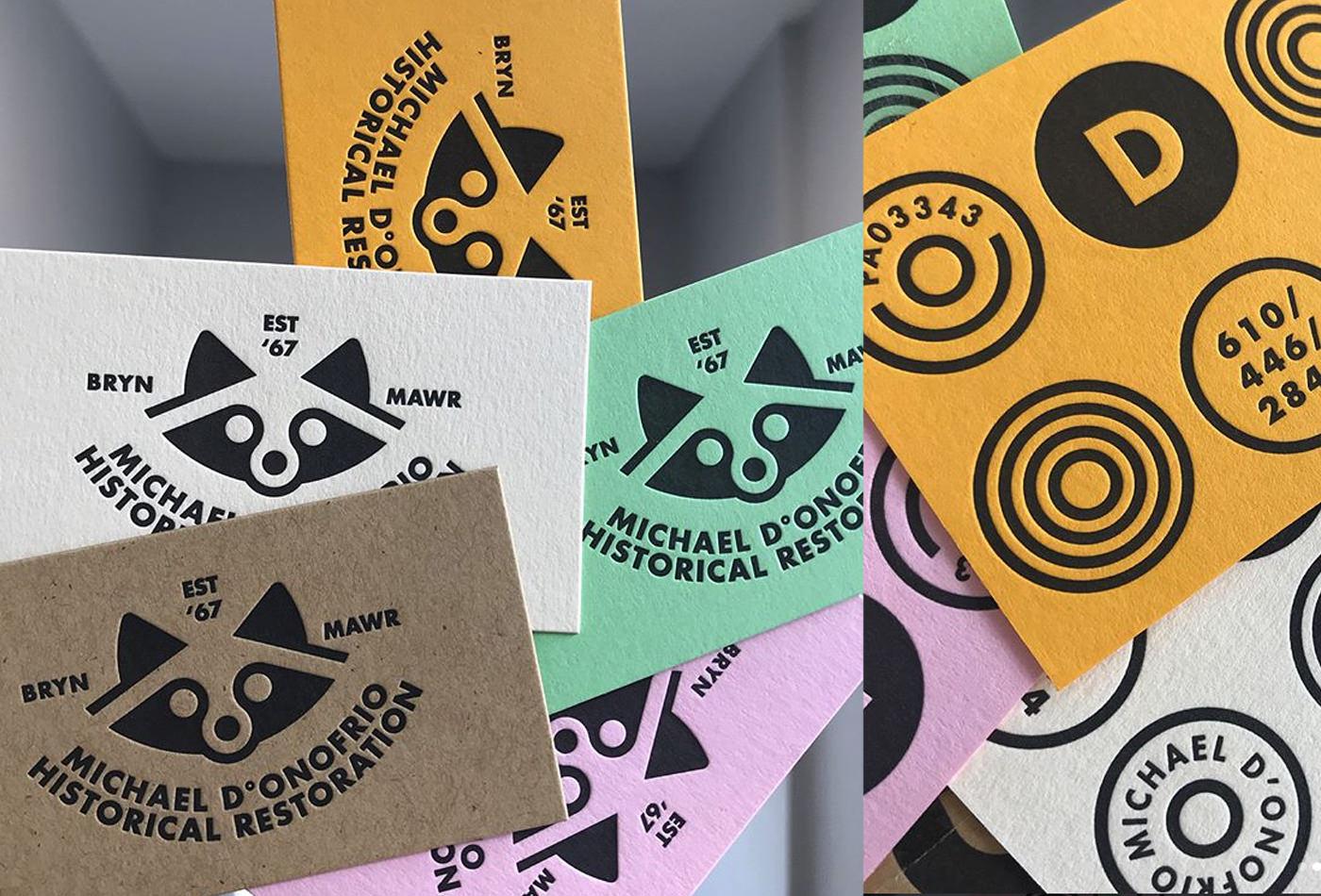 papermeetspress-michael-donofrio-philadelphia-branding-vacaliebres-carpentry-raccoon