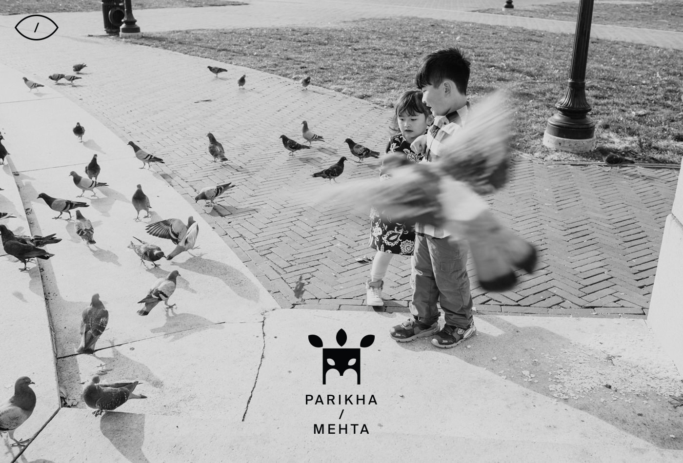 parikha-mehta-parikhamehta-photography-philadelphia-philly-family-editorial-pm-branding-brand-deer-logo-freelace-vacaliebres