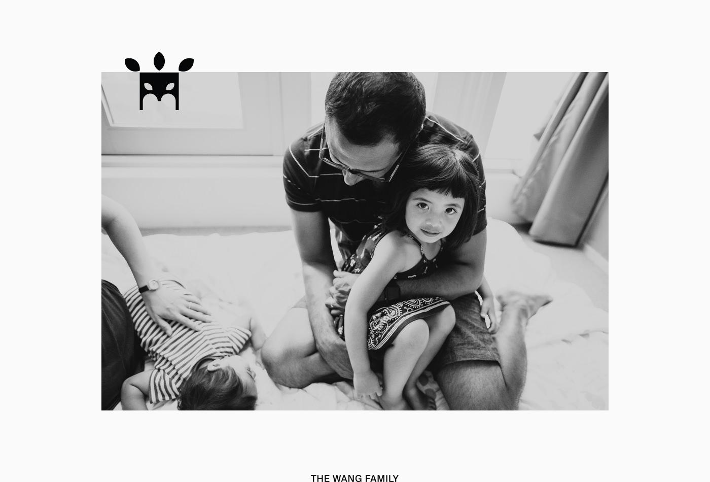 parikha-mehta-parikhamehta-photography-philadelphia-philly-family-editorial-pm-branding-brand-system-letterhead-invoice-vacaliebres-wang1