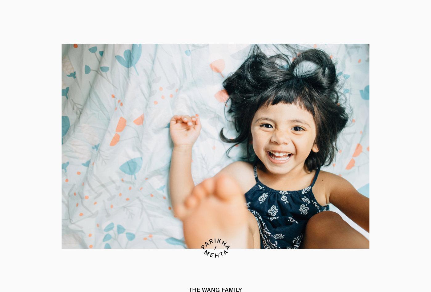parikha-mehta-parikhamehta-photography-philadelphia-philly-family-editorial-pm-branding-brand-system-letterhead-invoice-vacaliebres-wang2