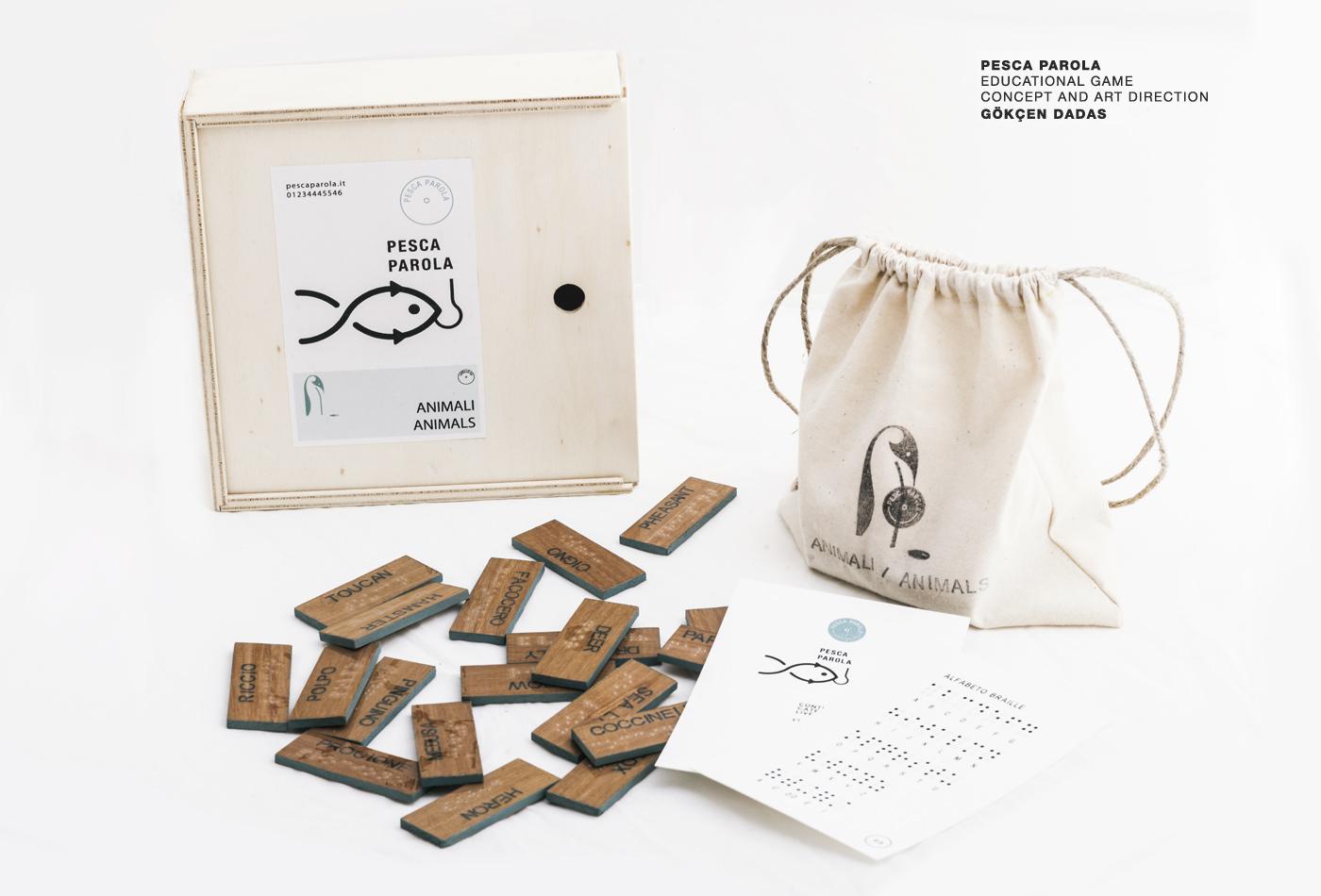 pesca-parola-educational-learn-education-woodtoys-block-vacaliebres-gokcen-dadas-