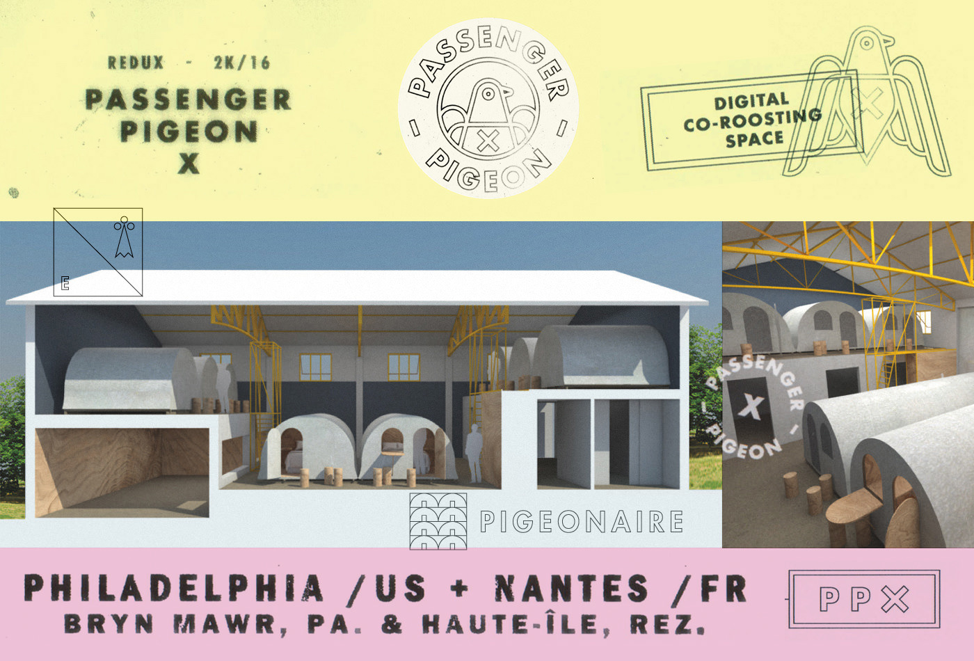 pigeonaire-ppx-passenger-pigeon-x-ppx-donofrio-vacaliebres-nantes-philadelphia-co-working-space