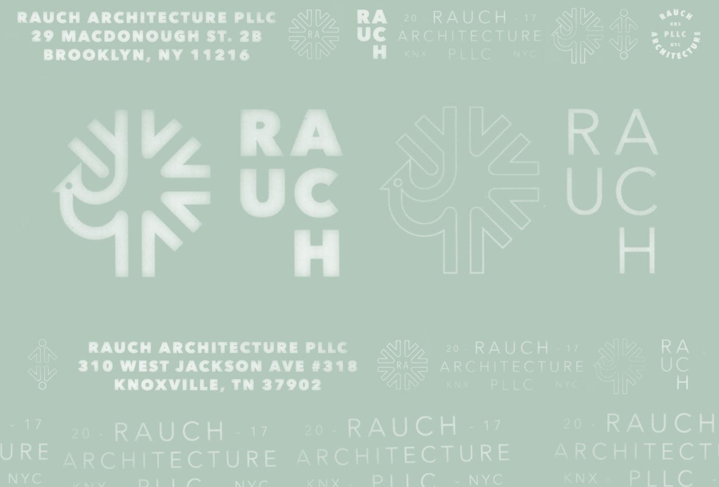 ra-rauch-architecture-matthew-rauch-architecture-pllc-nyc-brooklyn-knx-architect-ppx-modernism-passengerpigeonx-vacaliebres-marks