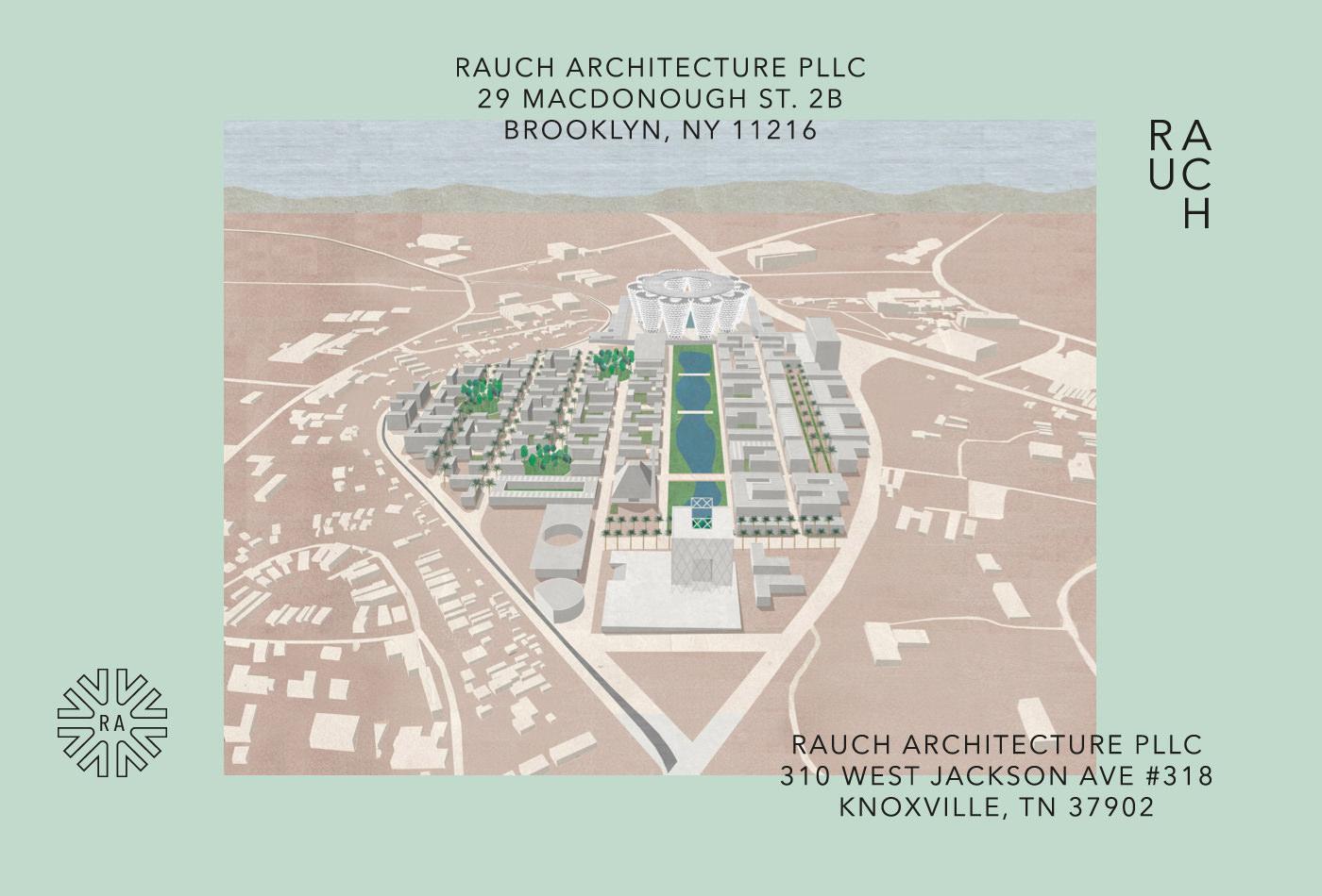 ra-rauch-architecture-matthew-rauch-architecture-pllc-nyc-brooklyn-knx-architect-ppx-modernism-passengerpigeonx-vacaliebres-marks-schematic-midcentury-1