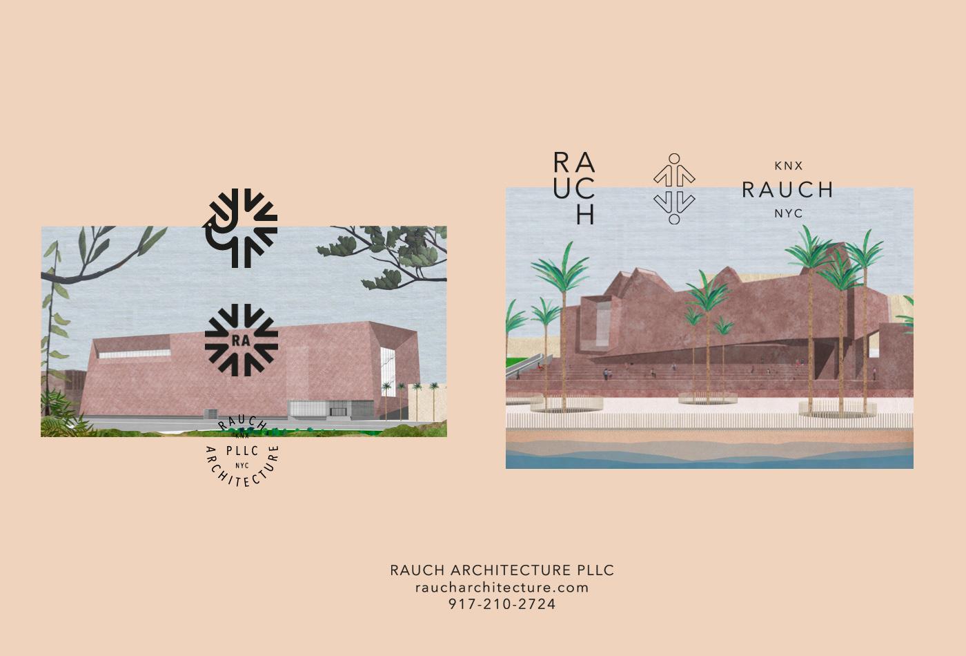 ra-rauch-architecture-matthew-rauch-architecture-pllc-nyc-brooklyn-knx-architect-ppx-modernism-passengerpigeonx-vacaliebres-marks-schematic-midcentury-2