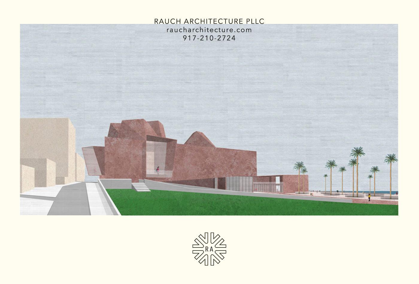 ra-rauch-architecture-matthew-rauch-architecture-pllc-nyc-brooklyn-knx-architect-ppx-modernism-passengerpigeonx-vacaliebres-marks-schematic-midcentury-3