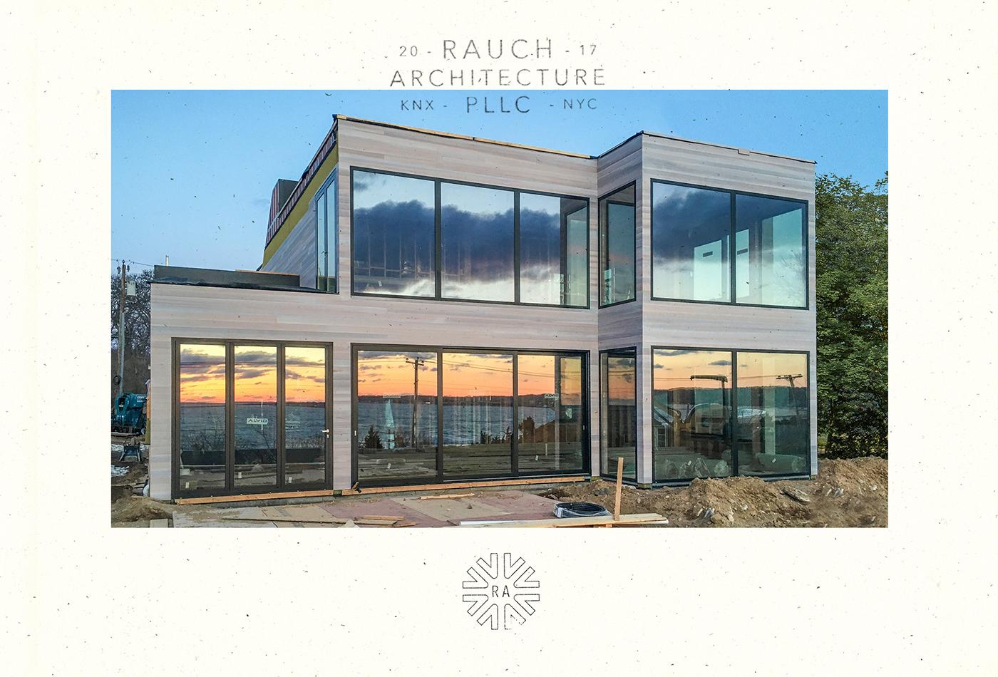 ra-rauch-architecture-matthew-rauch-architecture-pllc-nyc-brooklyn-knx-architect-ppx-modernism-passengerpigeonx-vacaliebres-marks-schematic-midcentury-4