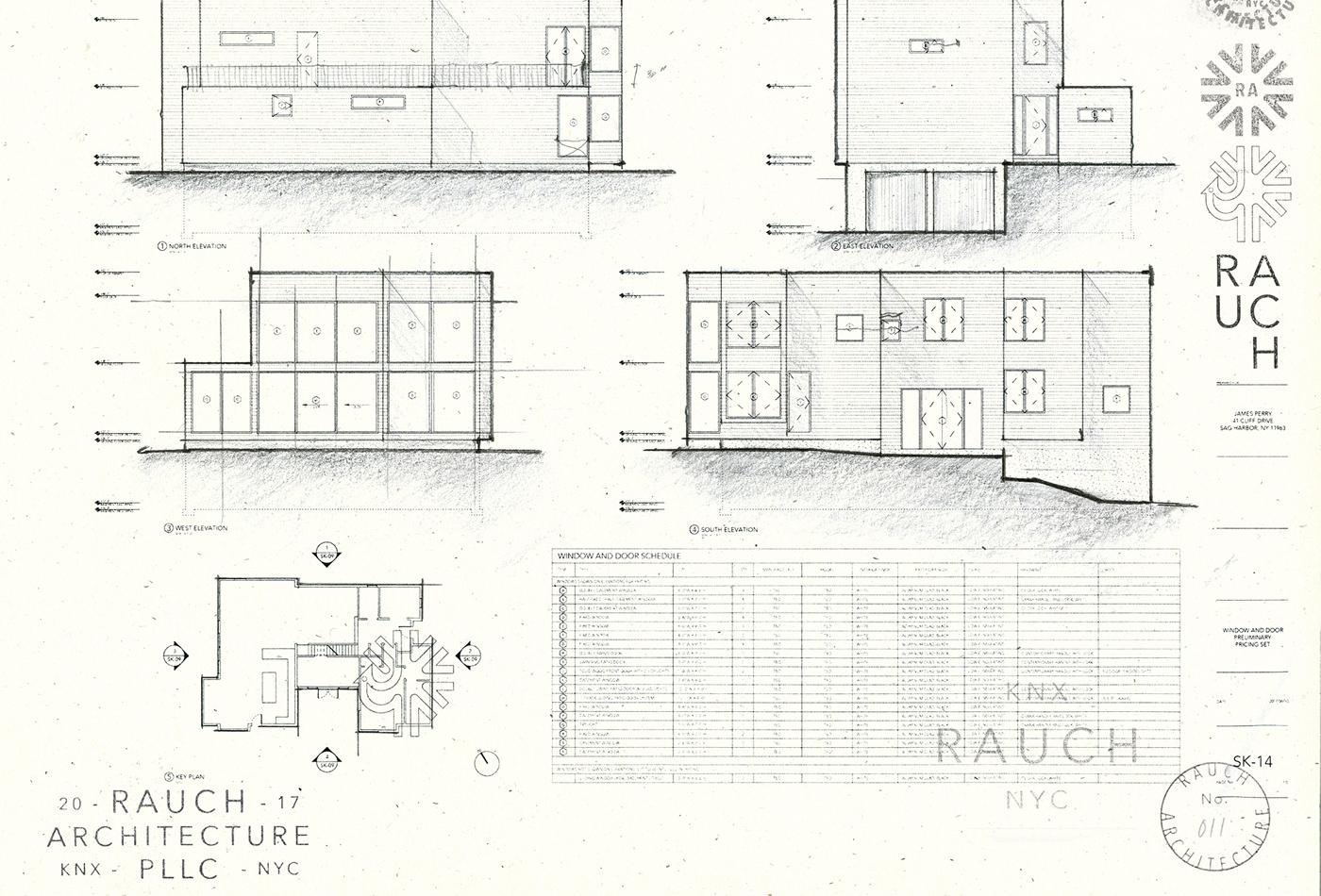 ra-rauch-architecture-matthew-rauch-architecture-pllc-nyc-brooklyn-knx-architect-ppx-modernism-passengerpigeonx-vacaliebres-marks-schematic-midcentury-nkoxville