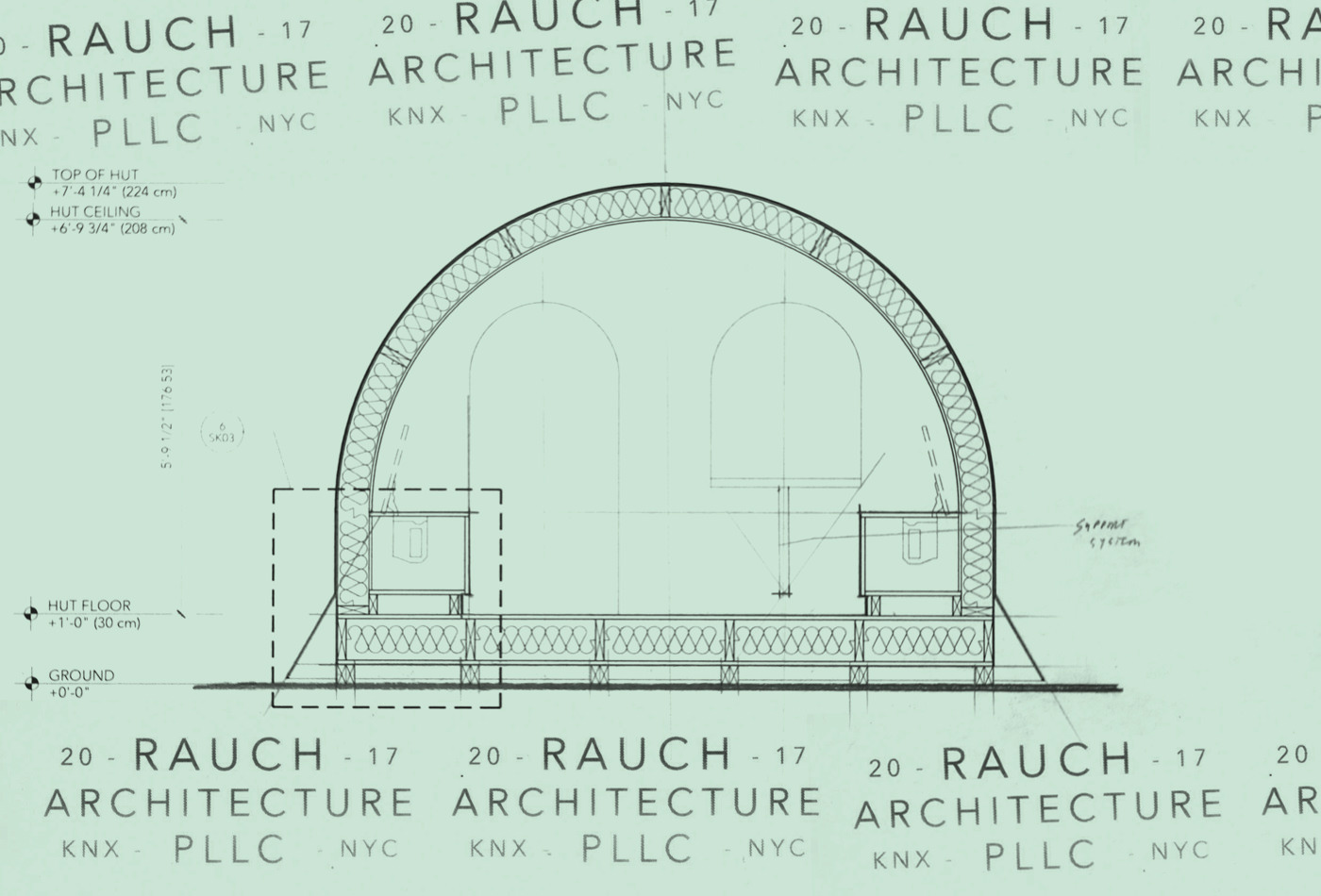 ra-rauch-architecture-matthew-rauch-architecture-pllc-nyc-brooklyn-knx-architect-ppx-modernism-passengerpigeonx-vacaliebres-marks-schematic-plan-NY-1