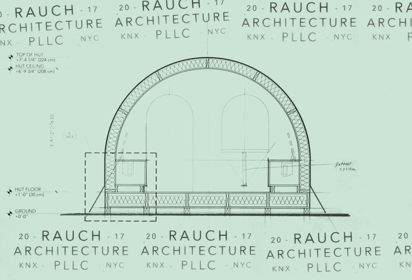 ra-rauch-architecture-matthew-rauch-architecture-pllc-nyc-brooklyn-knx-architect-ppx-modernism-passengerpigeonx-vacaliebres-marks-schematic-plan-NY