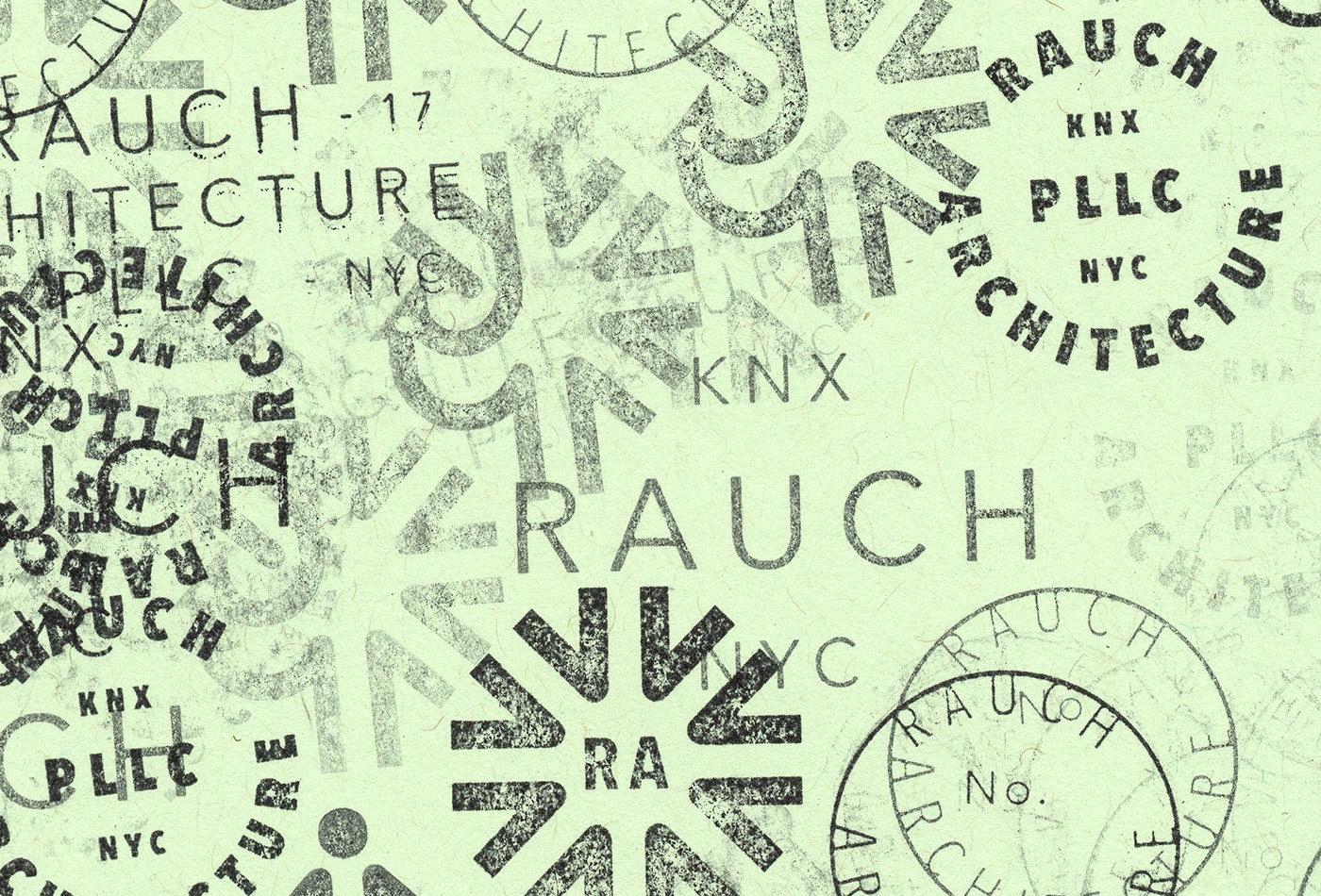 ra-rauch-architecture-matthew-rauch-architecture-pllc-nyc-brooklyn-knx-architect-ppx-modernism-passengerpigeonx-vacaliebres-marks-stamps