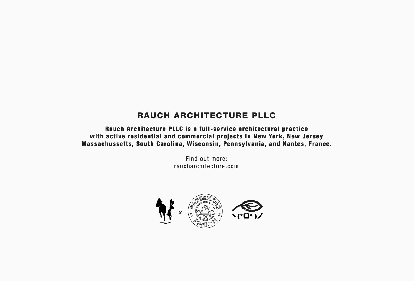 raucharchitecture-rauch-architecture-pllc-new-york-new-jersey-nantes-knoxville-passengerpigeonx-ppx-branding-vacalienbres