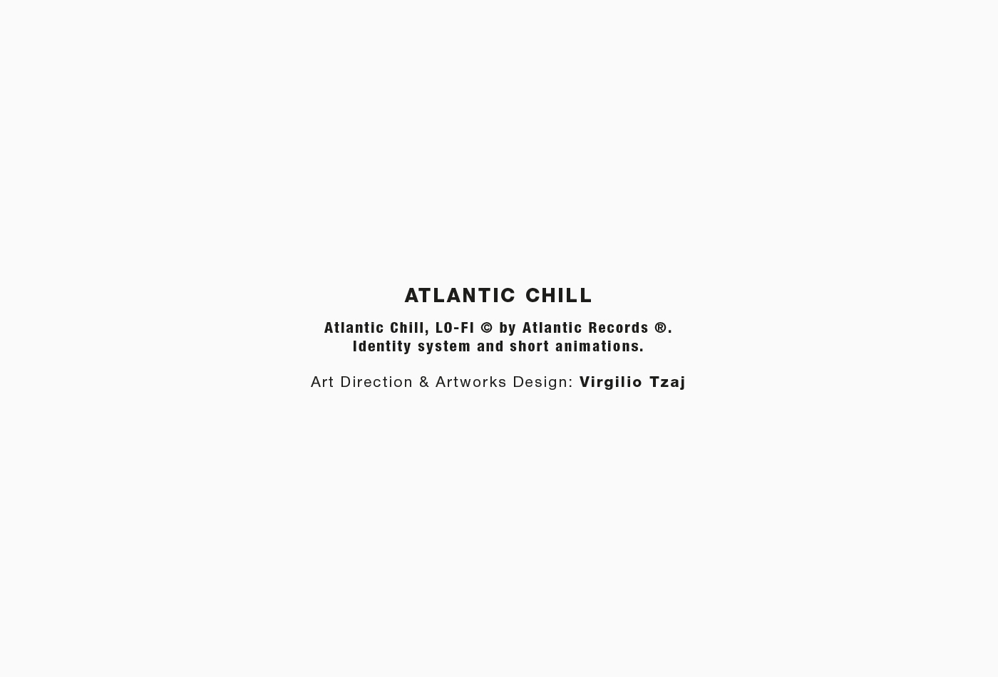spotify-youtube-instagram-brand-atalntic-chill-atlanticchill-atlantic-records-atlanticrecords-walrus-logo-music-youtube-lofi-lo-fi-japanese-obi-branding-vacaliebres-drake
