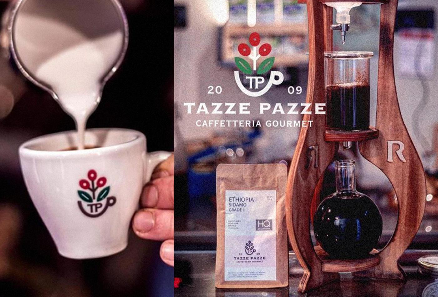 tazzepazze-genova-caffe-coffee-specialtycoffee-tazze-5lampadi-branding-vacaliebres