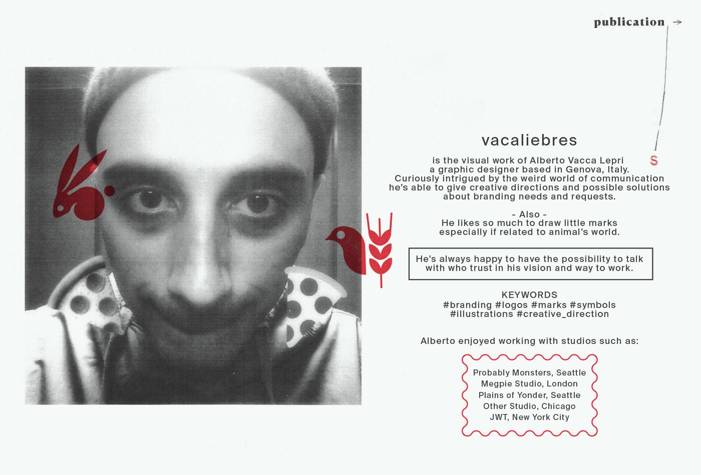 vacaliebres-albertovacca-alberto-vacca-lepri-vaccalepri-genova-logo-branding-logolounge-alberto-vacca
