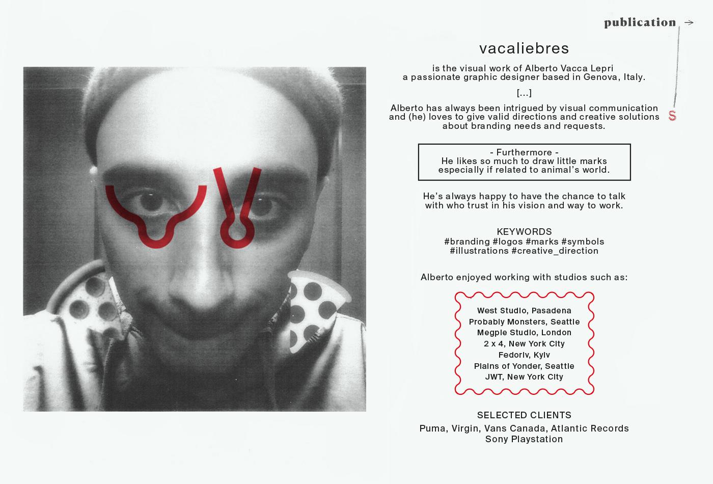vacaliebres-albertovacca-alberto-vacca-lepri-vaccalepri-genova-logo-branding-logolounge-alberto-vacca-io-profile-bio