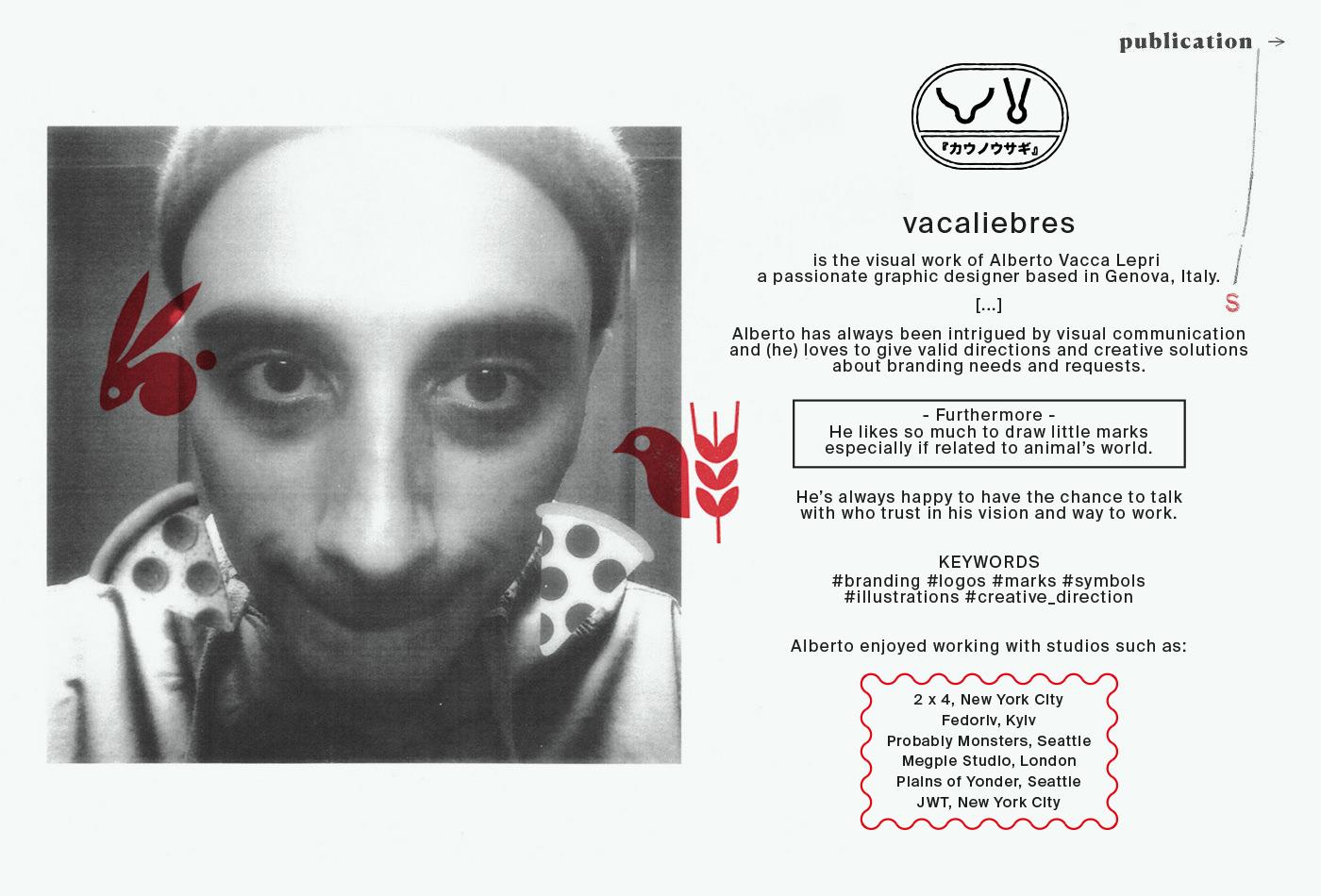 vacaliebres-albertovacca-alberto-vacca-lepri-vaccalepri-genova-logo-branding-logolounge-alberto-vacca-io
