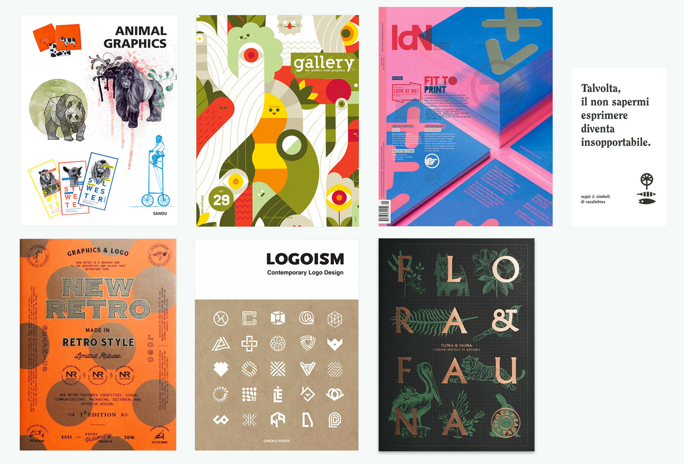 vacaliebres-book-animal-graphics-sandu-sandupublishing-victionary-idn-magazine-newretro-logoism