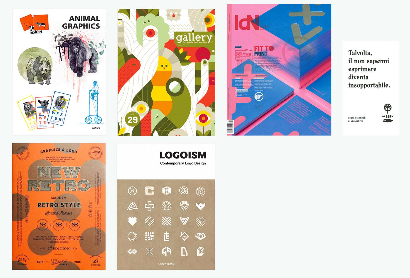 vacaliebres-book-animal-graphics-sandu-sandupublishing-victionary-idn-magazine-newretro-logoism