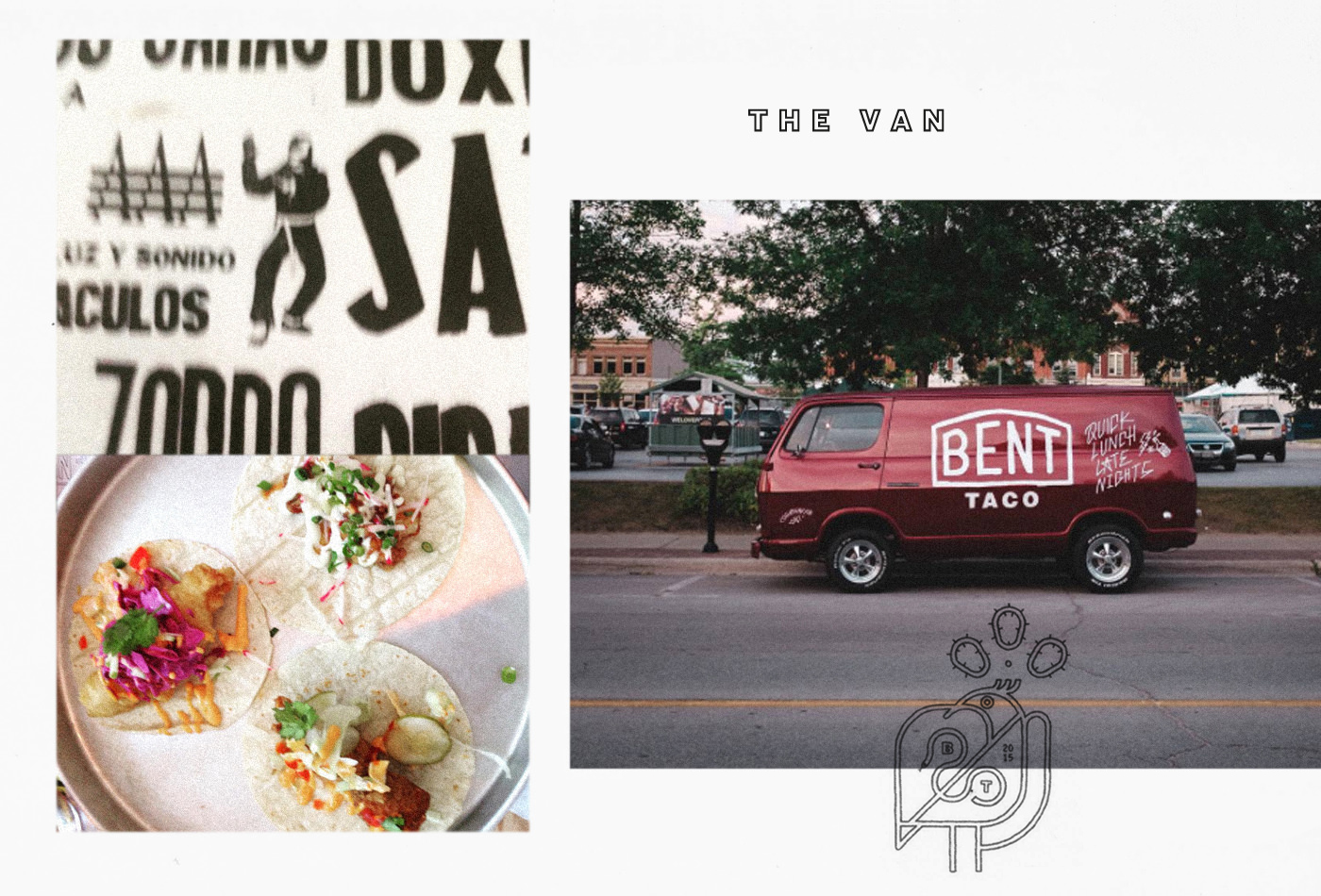 van-benttaco-tacos-burritos-mexican-canada-ontario-restaurant-collingwood-vacaliebres-branding